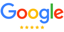 5 Star Google Review-Palm Beach Gardens Mold Remediation & Water Damage Restoration Services-We offer home restoration services, water damage restoration, mold removal & remediation, water removal, fire and smoke damage services, fire damage restoration, mold remediation inspection, and more.