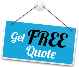 free quote-7-Palm Beach Gardens Mold Remediation & Water Damage Restoration Services-We offer home restoration services, water damage restoration, mold removal & remediation, water removal, fire and smoke damage services, fire damage restoration, mold remediation inspection, and more.
