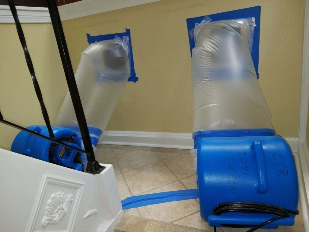 Boynton Beach-Palm Beach Gardens Mold Remediation & Water Damage Restoration Services-We offer home restoration services, water damage restoration, mold removal & remediation, water removal, fire and smoke damage services, fire damage restoration, mold remediation inspection, and more.