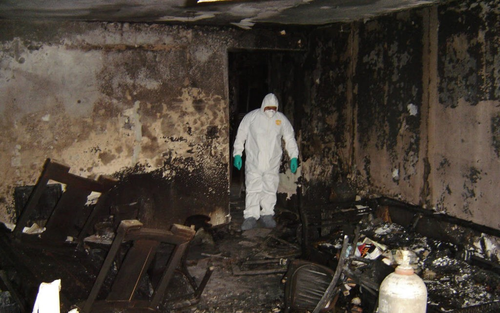 Fire Damage Restoration-Palm Beach Gardens Mold Remediation & Water Damage Restoration Services-We offer home restoration services, water damage restoration, mold removal & remediation, water removal, fire and smoke damage services, fire damage restoration, mold remediation inspection, and more.