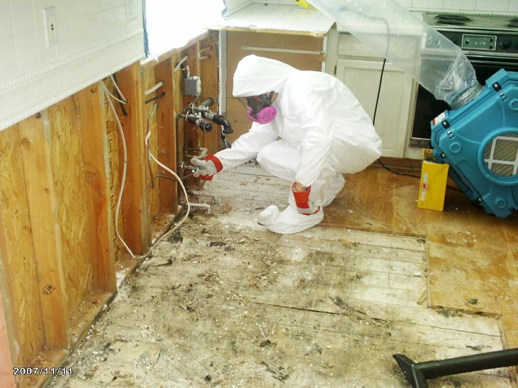 Home Mold Remediation-Palm Beach Gardens Mold Remediation & Water Damage Restoration Services-We offer home restoration services, water damage restoration, mold removal & remediation, water removal, fire and smoke damage services, fire damage restoration, mold remediation inspection, and more.