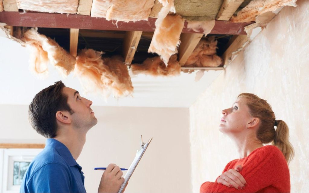 Property Damage Management-Palm Beach Gardens Mold Remediation & Water Damage Restoration Services-We offer home restoration services, water damage restoration, mold removal & remediation, water removal, fire and smoke damage services, fire damage restoration, mold remediation inspection, and more.