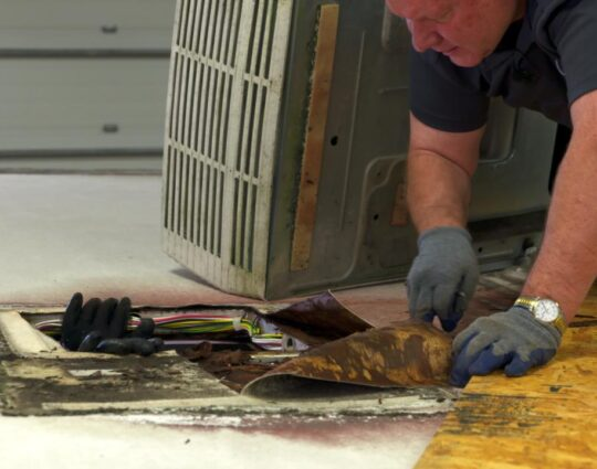 Roof Water Damage Repair-Palm Beach Gardens Mold Remediation & Water Damage Restoration Services-We offer home restoration services, water damage restoration, mold removal & remediation, water removal, fire and smoke damage services, fire damage restoration, mold remediation inspection, and more.