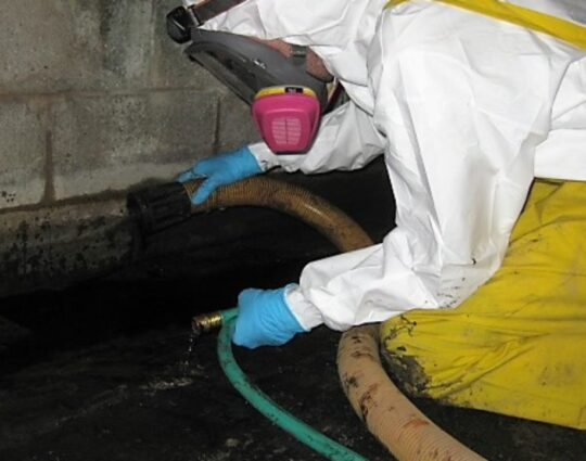 Sewage Clean Up-Palm Beach Gardens Mold Remediation & Water Damage Restoration Services-We offer home restoration services, water damage restoration, mold removal & remediation, water removal, fire and smoke damage services, fire damage restoration, mold remediation inspection, and more.