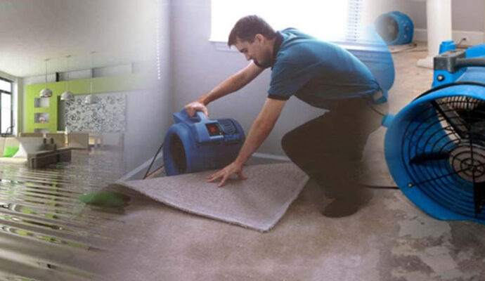 Wellington-Palm Beach Gardens Mold Remediation & Water Damage Restoration Services-We offer home restoration services, water damage restoration, mold removal & remediation, water removal, fire and smoke damage services, fire damage restoration, mold remediation inspection, and more.